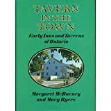 Tavern in the Town, Margaret McBurney and Mary Byers, 0802057322