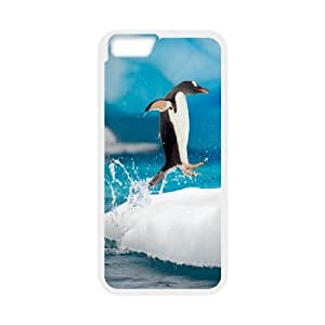K-G-X Phone case For Apple Iphone 6,4.7 BY RANDLE FRICK by heywan