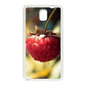 Fresh wild fruits nature style fashion phone case for samsung galaxy note3 BY RANDLE FRICK by heywan