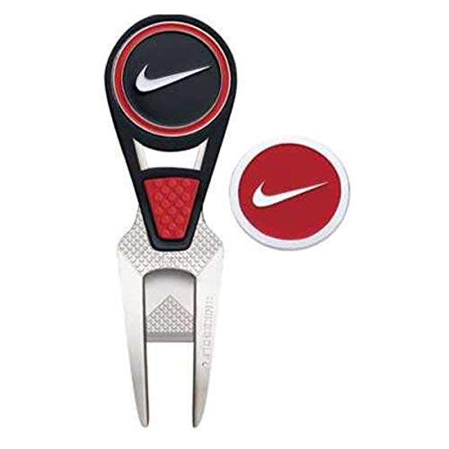 Nike Closeout CVX Ball Mark Repair Tool