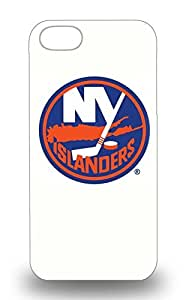 Cute Appearance Cover Tpu NHL New York Islanders Case For Iphone 5/5s ( Custom Picture iPhone 6, iPhone 6 PLUS, iPhone 5, iPhone 5S, iPhone 5C, iPhone 4, iPhone 4S,Galaxy S6,Galaxy S5,Galaxy S4,Galaxy S3,Note 3,iPad Mini-Mini 2,iPad Air ) 3D PC Soft Case