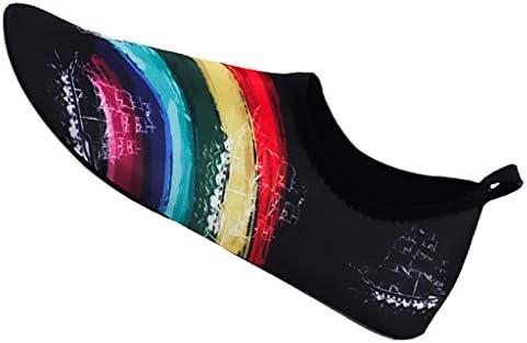 ダイビングブーツ ウォーターシューズ マリンソックス マリンシューズ ウォータースポーツ 全5サイズ