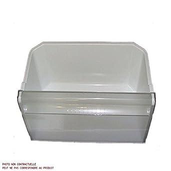 Fagor - Cajón para frigorífico Fagor - bvmpièces: Amazon.es ...