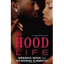amazon com de nesha diamond books biography blog audiobooks kindle