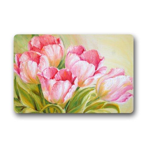 tulip door mat - 8
