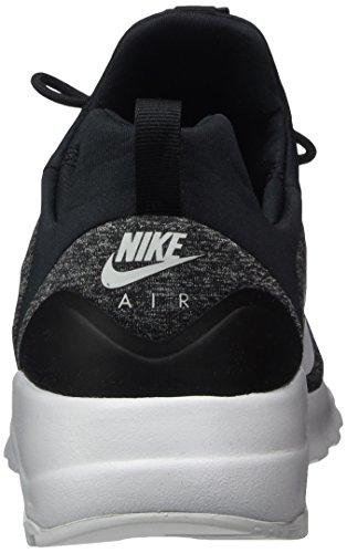 Nike Platinum Air Black Pure Racer Uomo Motion Ginnastica Scarpe 004 Nero da Max qrCdTnPqw