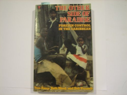 Other Side of Paradise: Foreign Control in the Caribbean