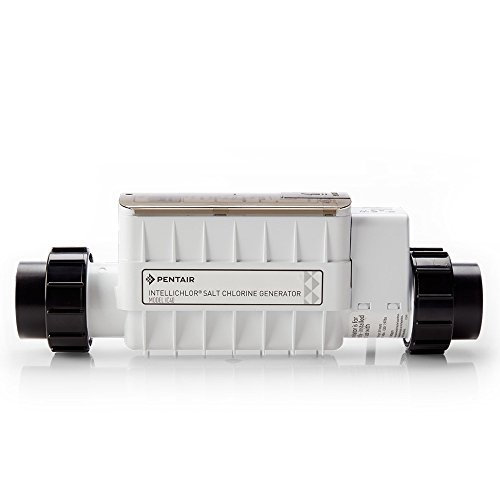 Buy pentair salt generator ic60