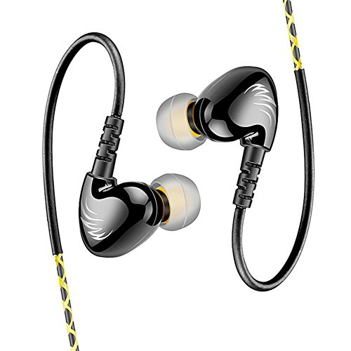 tbs-sport-in-ear-headphones-noise-cancelling-earphones-hifi-stereo-bass-crystal-clear-sound-running-