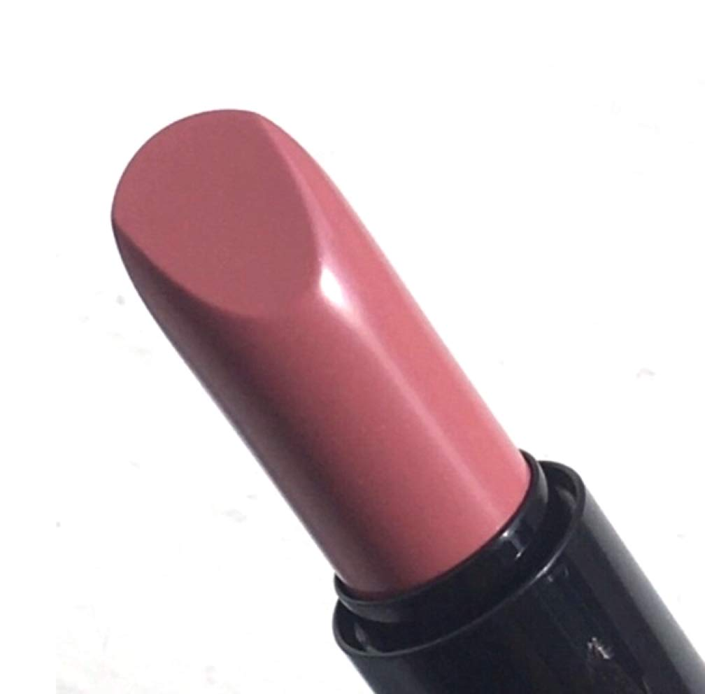 Color Design Lipsticks Love it Cream by Lanc0me