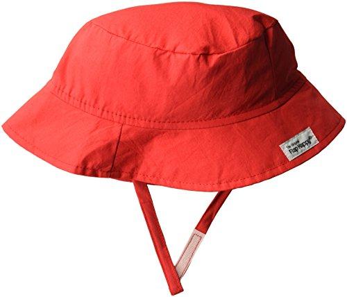 Flap Happy Girls UPF 50+ bucket Hat