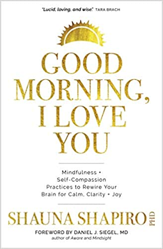 """Image result for good morning i love you book"""""""