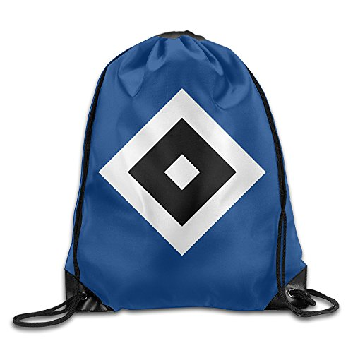 shuizhuyu-hamburger-sportverein-logo-drawstring-backpack-sack-bag