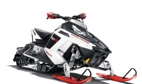 - Polaris Complete Carbon Fiber Pro-Ride Hood Fits All PRO-RIDE #2878199-1