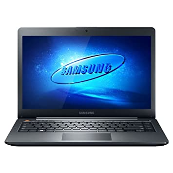 Samsung ATIV NP530U3C - Ordenador portátil (2 GHz, Intel Core i7, i7-3537U, 4 GB, DDR3-SDRAM, 1600 MHz): Amazon.es: Informática