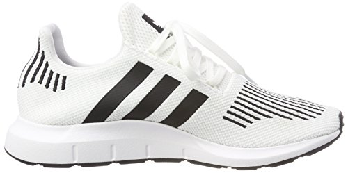 Sneaker Unisex Unisex Sneaker Swift Run Swift adidas adidas adidas Run p4FxCxwqfT