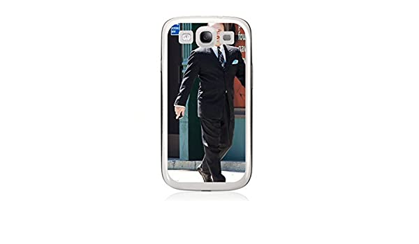 Samsung Galaxy S3 case HalayJoalOsmemt HalayJoalOsmemt Looks ...