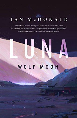 luna-wolf-moon-a-novel