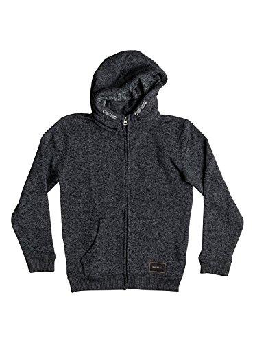 Quiksilver Kids Boys Sweater - 4