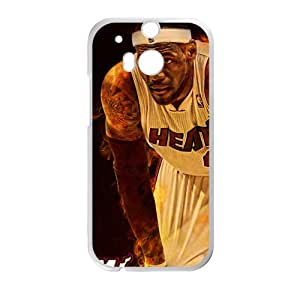 Malcolm MH Hot Seller Stylish Hard Case For HTC One M8