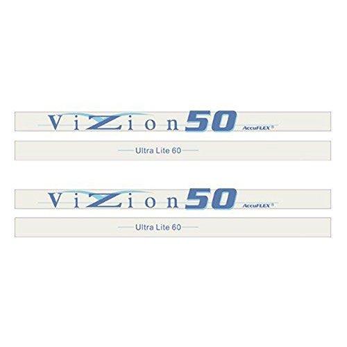 Accuflex-Vizion-Ultralite-50-World-Long-Drive-Shaft-50-Inch-ARSX2X3X