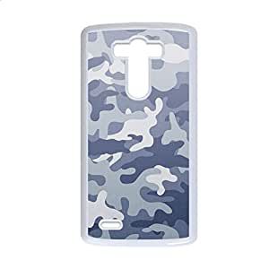 Generic Hipster Phone Cases For Girl Custom Design With Camo For Lg G3 Choose Design 4