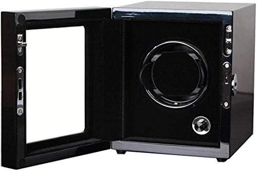 (:A色)、色名:ボックスムーブメント表ウォッチウォッチボックスウォッチワインダーワインディングギフトウォッチワインダーウォッチワインダーボックス機械式時計自動B (Color : B)