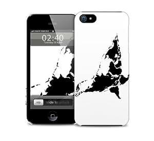 New Golden Gate Bridge Nights Tpu Case Cover, Anti-scratch QaT2464VgVh Phone Case For Iphone 4/4s