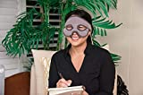 Sniff Relief Heated Electric Sinus Mask