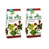 Gimme Seaweed Snk Teri 48x 0.17OZ