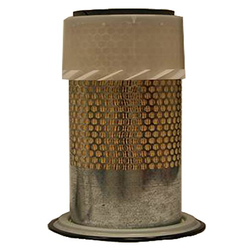 FLEETGUARD AIR FILTER AF25958K (Xref: BALDWIN PA4870-FN)