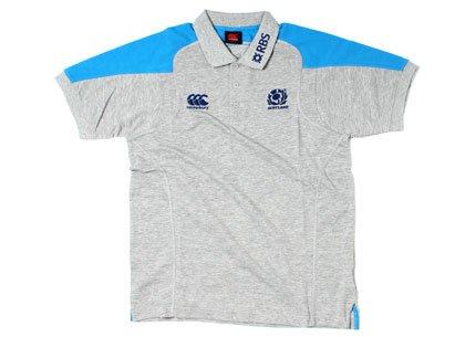 Escocia Rugby reproductores de cortar y coser medios de ...