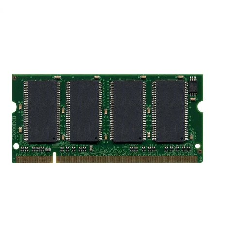 1GB Laptop memory RAM PC-2700 DDR-333 200 pin SO-DIMM ()