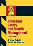 img - for Industrial Safety and Health Management: 6th (Sixfth) Edition book / textbook / text book