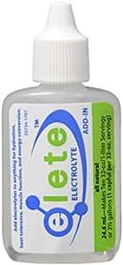 Elete™ 24.6 Ml Pocket Bottle