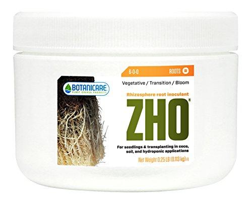 botanicare-zho-root-inoculant-1-4-pound-12-pack