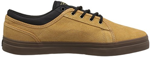DVS Suede Men's Aversa Shoes Chamois Shoe Skate zwpqCzrUx