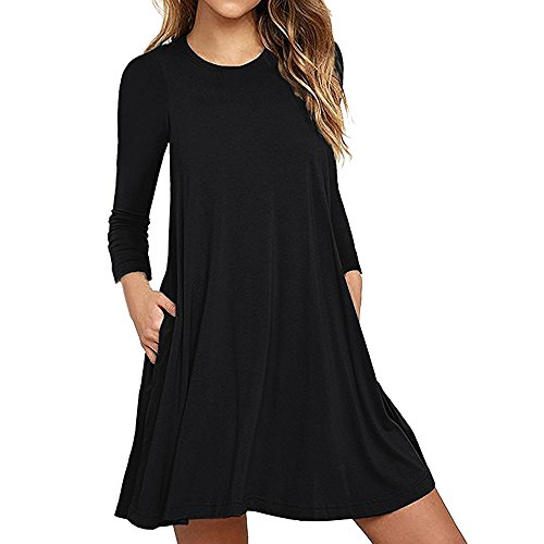 Best Womens Fitness Dresses