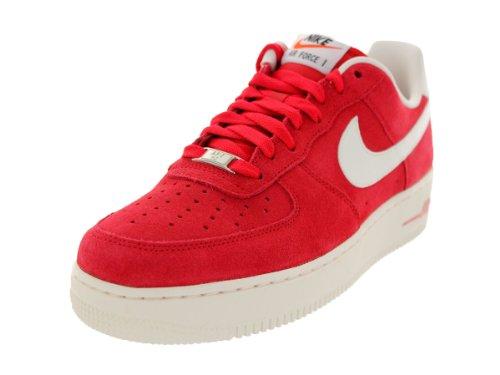 De Nike Max terra Multicolore Femme Chaussures guava Blush Red Bronze mtlc Gymnastique Air 001 Ice 1 Premium qrrT4Xfw