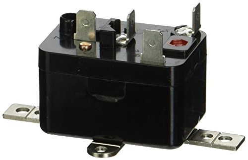 Best Condenser Fan Relays