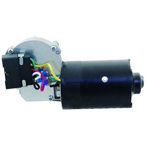 Premier Gear PGW-8006 Wiper Motor New