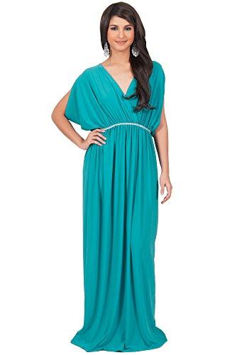 27 bridesmaid dresses - 5