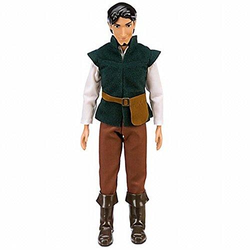 Disney Tangled Exclusive 12 Inch Doll Flynn Rider