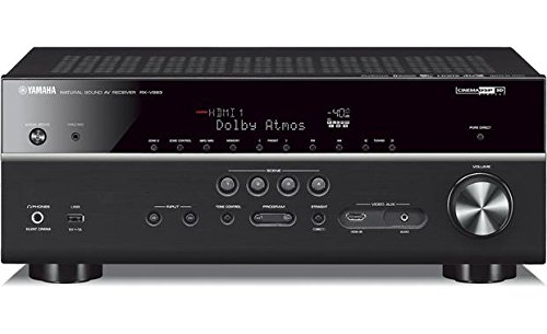 Buy yamaha home theatre system