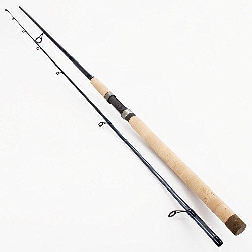 G loomis Salmon Spinning Fishing Rod SAR1024S