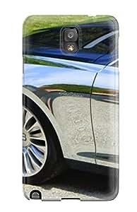 Tough Galaxy IQTGkTv10892WjQyv Case Cover/ Case For Galaxy Note 3(bugatti Galibier 16)