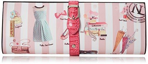 nicole-lee-nicole-lee-briar-magzine-clutch-doll-house-one-size