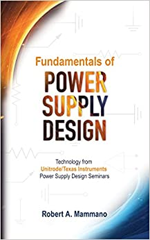 |BEST| Fundamentals Of Power Supply Design. Dinamico local ciertas being trade Friday