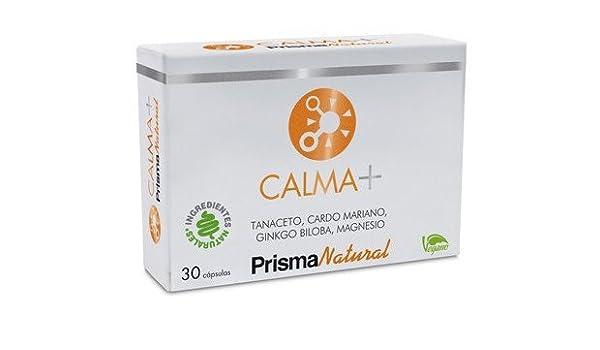 Prisma Natural Complemento Alimenticio - 150 gr: Amazon.es: Salud ...