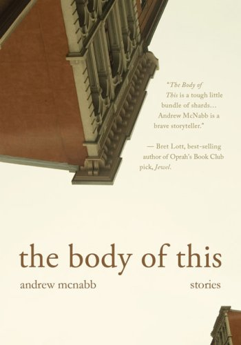The Body of This: Stories by Brand: Warren Machine Company, Inc.